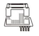 APA002 (EEPROM Socket)
