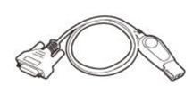 APB102 (MB IR Cable)