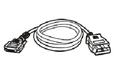 ODB Cable